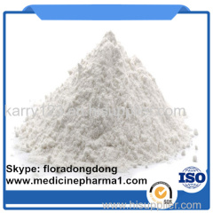 Local Anesthetic Powder Lidocaine Xylocaine