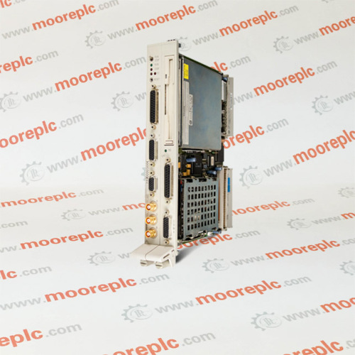 1 PC New Siemens 6ES7 326-2BF10-0AB0 6ES7326-2BF10-0AB0 Output Module In Box