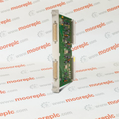 Siemens Simatic et200 Module 6ES7326-2FS00-4AB1