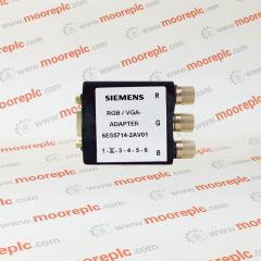 1 PC New Siemens 6ES7 331-1KF01-0AB0 6ES7331-1KF01-0AB0 In Box