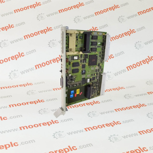 1 PC New Siemens 6ES7 331-1KF02-4AB2 6ES7331-1KF02-4AB2 Extended Module In Box