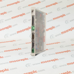 1 PC New Siemens 6ES7 332-5HB01-4AB1 6ES7332-5HB01-4AB1 Extended Module In Box