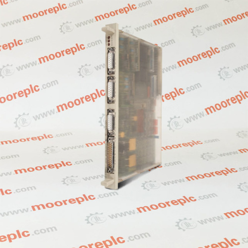 New Siemens PLC 6ES7332-5HD01-0AB0 6ES7 332-5HD01-0AB0