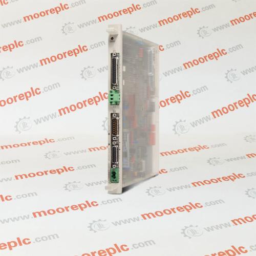 Siemens Simatic s7 Communication Processor 6ES7341-1BH02-0AE0 NEW!