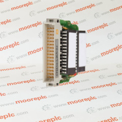 1 PC New Siemens 6ES7 332-5HD01-4AB1 6ES7332-5HD01-4AB1 Extended Module In Box