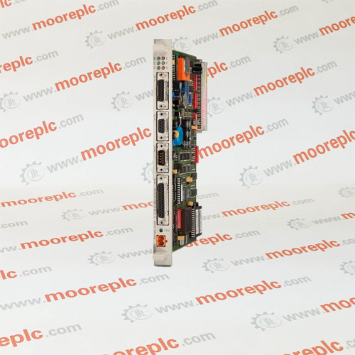 1 PC New Siemens 6ES7 332-5HD01-4AB2 6ES7332-5HD01-4AB2 Extended Module In Box