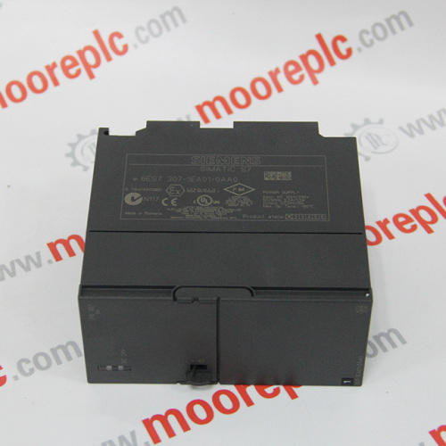 1 PC New Siemens 6ES7 332-5HF00-0AB0 6ES7332-5HF00-0AB0 PLC Module In Box
