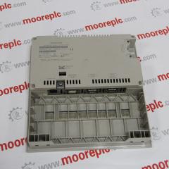 1 PC New Siemens 6ES7 332-5HF00-4AB2 6ES7332-5HF00-4AB2 Module