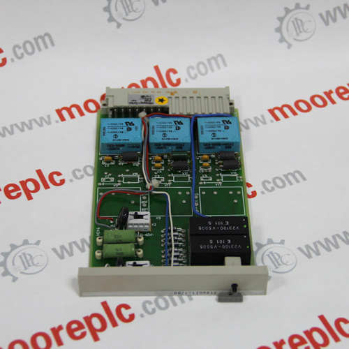6ES7332-7ND02-0AB0 Siemens MODULE**NEW IN Box**