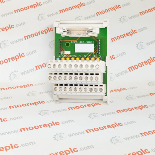 ONE NEW SIEMENS PLC 6ES7338-4BC01-0AB0 TESTED GOOD Condition