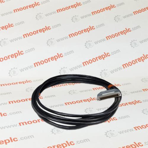 Siemens Simatic 6es7 350-2ah01-0ae0 6es7350-2ah01-0ae0 NEW NEW