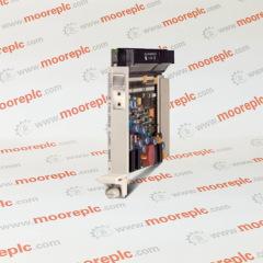 Siemens 6ES7352-5AH11-0AE0 12 Months Warranty