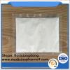 Pharmaceutical Grade Local Anesthetic Raw Powder Prilocaine for Pain Killer