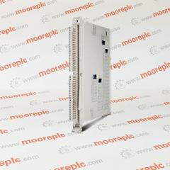 Siemens Simatic 6ES7355-1VH10-0AE0 New