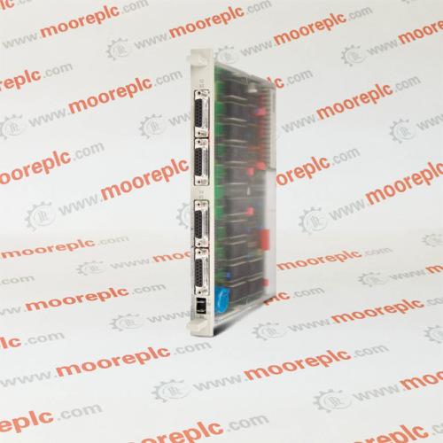 Siemens 6ES7 953-8LL20-0AA0 Brand New