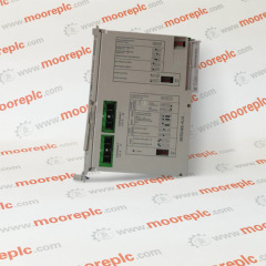 1 PC New Siemens 6ES7 365-0BA01-0AA0 6ES7365-0BA01-0AA0 In Box