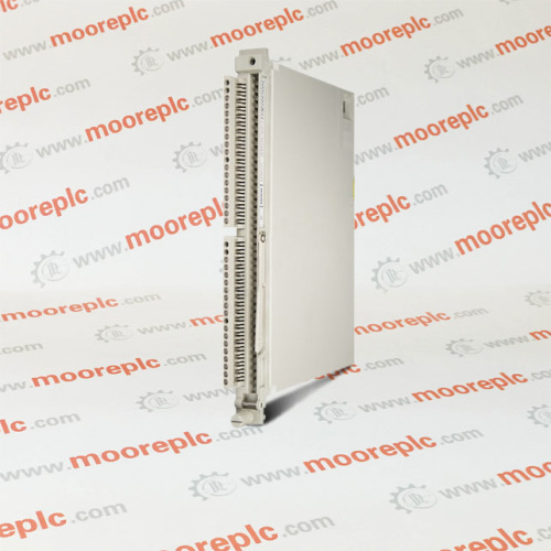 Siemens 6ES7368-3BC51-0AA0 12 Months Warranty