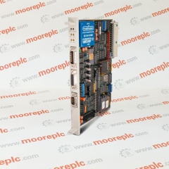 New Sealed Siemens 6ES7953-8LL31-0AA0 SIMATIC MMC