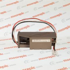 Siemens 6ES7953-8LP31-0AA0 | Plc Expansion Module Memory Card