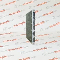 Siemens 6ES7197-1LA03-0XA0 Terminal Connector