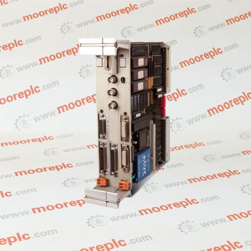 Siemens Simatic s7 et200s 6ES7400-0HR00-4AB0 PLC Control