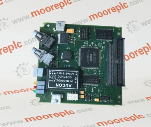 Siemens Simatic S 7 300 CPU 6ES7400-0HR03-4AB0