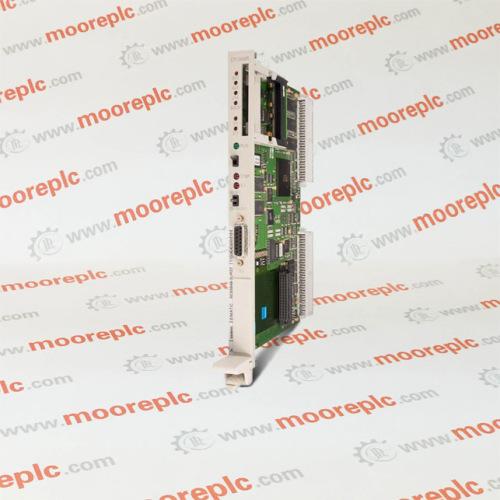 Siemens Simatic s7 et200s 6ES7400-0HR04-4AB0 PLC Control