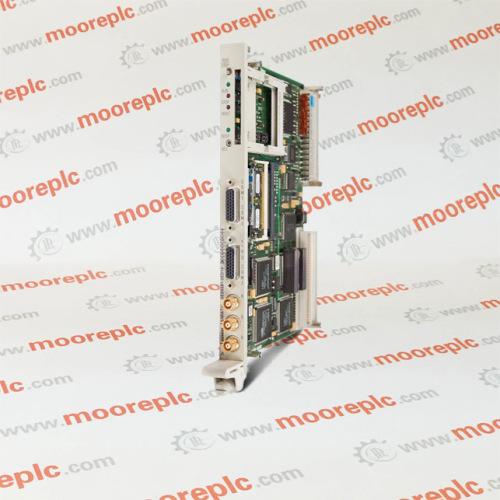Siemens SIMATIC S7-400 RACK UR1 18 SLOTS 6ES7400-1TA11-0AA0 *Frees shipping*