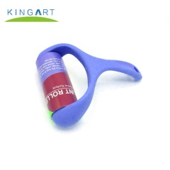 Sticky Lint Roller for Pet Hair Fur Furniture Dander Dust Clothes