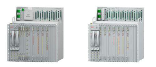 New Sealed Bus interface module tsxplus BI01 PLC Controller