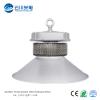 high brightness industrial factory 80w 100w 150w 200w 300w led high bay light