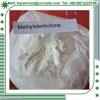 Steroid Raw Powder Methylstenbolone For Strength Gains CAS 5197-58-0