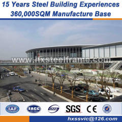 conventional steel structures steel framing construcciones modern designed