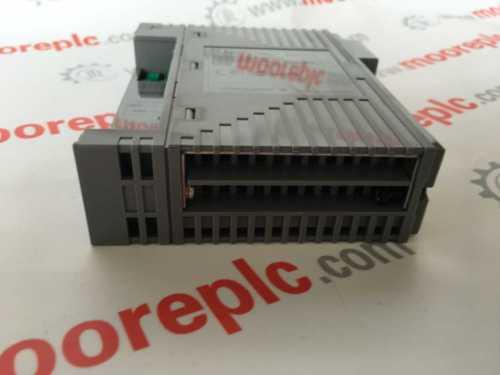 1PCS New Yokogawa PLC module AMM32 S3