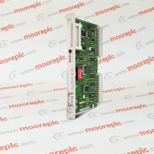 6ES7403-1TA01-0AA0 Simatic S7-400 18 slot rack. 12 month warranty