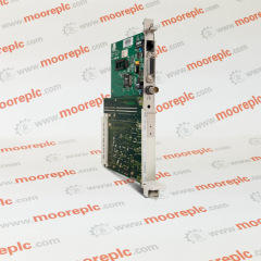 6ES7414-3EM07-0AB0 Siemens INTERFACE ** New** Sealed Factory