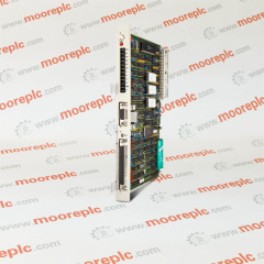 Siemens Simatic s7-400 6es7407-0da02-0aa0 Power Supply