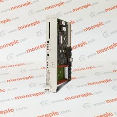 NEW Siemens 6ES7 407-0KA02-0AA0 6ES7407-0KA02-0AA0 S7-400 PS 407 PLC Module