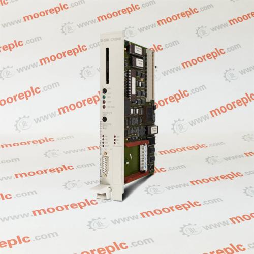 Siemens 6ES7414-2XK05-0AB0 6ES7 414-2XK05-0AB0 new in box