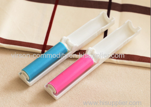 Sticky Picker Cleaner Lint Remover Roller Reusable Lint Roller