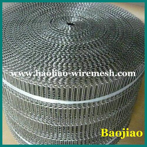 Förderbänder aus rostfreiem Stahl Hersteller und Zulieferer in China ...