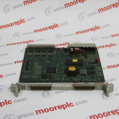 SIEMENS 6ES7 416-3FR05-0AB0 -Factory Sealed Surplus-