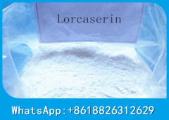 Lorcaserin Hydrochloride Fat Burning Steroids For Losing Weight Material