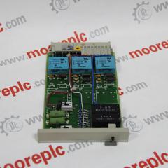 SIEMENS 6ES7416-3XR05-0AB0 6ES7 416-3XR05-0AB0 new in box