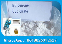Bolde Cypionate Injectable raw powder