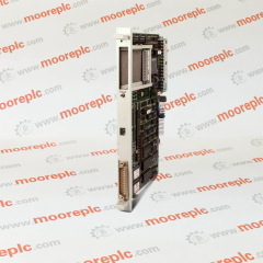 *NEW SEALED* Siemens 6ES7421-1FH20-0AA0 SM 421 Digital Input 6ES7 421-1FH20-0AA0