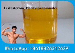 Injection Steroid Liquid Andropen 275 ( Test A / Test D / Test Prop / Test Pp / Test C Blend) For Bodybuilding