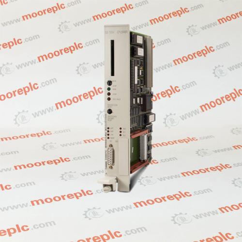 Siemens s7 400 6ES7451-3AL00-0AE0 Version 2 Sealed New