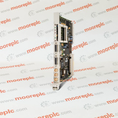 6ES7461-3AA01-0AA0 | Siemens IM461-3 Interface Module Repair Service