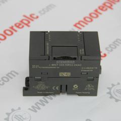 6ES7453-3AH00-0AE0 Siemens SERVO CONTROLLER FUNCTION MODULE **New**